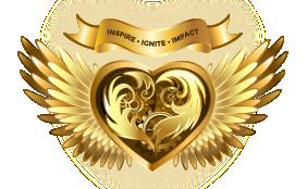 Tamara L Hinter Logo