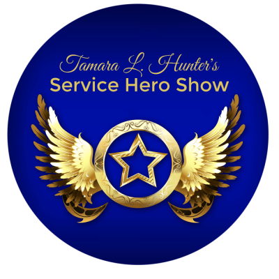 Service Hero Show