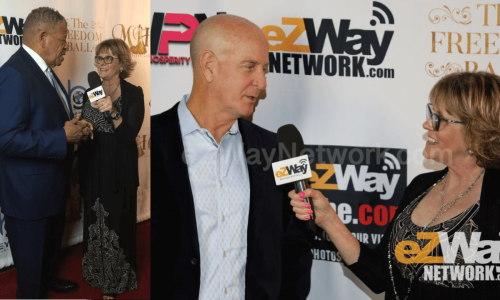 ezway-guest-red-carpet-interviewer_optimized